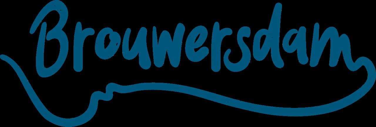Visit Brouwersdam