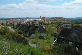 Hoch Sauerland